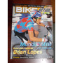 Bike Action - Brian Lopes. Ametur E Copa Reebok De Mtb