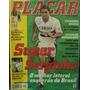 Revista Placar Nº1150 Abril 1999(frete Grátis)