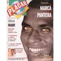 Revista Placar - Edicao 1127 - Maio / 1997