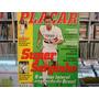 Revista Placar Nº1150 - Abril 1999