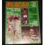 Revista Placar Nº 275 - Ju/1975 - Pôster Falcão