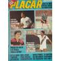 Revista Placar Numero 386 Setembro De 1977 - Poster Maringa