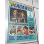 Placar Nº 378: Poster Seleção Brasileira 1977 - Flamengo