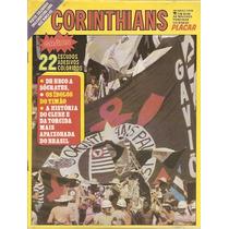 Placar Extra / Corinthians - As Maiores Torcidas Do Brasil