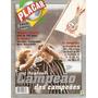 Placar Especial - Corinthians Campeão Dos Campeões (1999)
