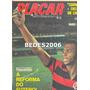 Placar Nº 134 - 1972 - Poster Nacional De Manaus