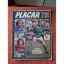 Revista Placar N.193 23/11/73
