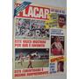 Revista Placar 1006 1989 Campeonato Brasileiro Mundial 92