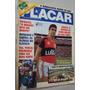Revista Placar 860 1986 Campeonato Brasileiro; Bola De Prata