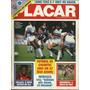 Placar Nº 865 22/12/1986 Edição Rara
