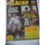 Placar N 440 Sem Poster 1978 Vasco Inter Maringá Atlético Mg
