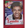 Revista Placar - Ed. 1382 - Setembro/2013
