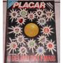 Revista Placar Nº 523 - Maio/1980 - Finais Taça De Ouro