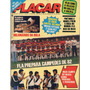 Placar Nº 483 - Editora Abril - 27 Julho 1979 - Futebol