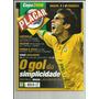 Especial Placar Copa Do Mundo 2006 Completa Seis Edições