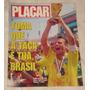 Revista Placar Especial Nº 8 - Copa Do Mundo De 94