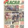 Placar Nº 387 - 1977 - Poster Marinho Do Fluminense