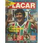 Placar Nº 922 05/02/1988