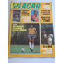 Placar Nº 322 11/06/76 Poster Marcelo Atlético Mg