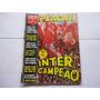 Revista Placar Do Inter Sport Club Internacional Ler Anuncio