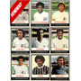Corinthians - Futebol Cards Ping Pong - 20,00 Cada Jogador