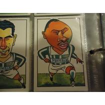 Card Do Freddy Rincon 1994 Frete Gratis Gratuito Brasil