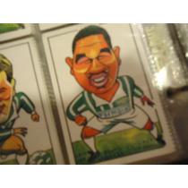 Card Do Cesar Sampaio 1994 Frete Gratis Gratuito Brasil