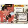3038 - Card Ayrton Senna - Multi Editora - Nº 38 - Complete