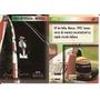 3018 - Card Ayrton Senna - Multi Editora - Nº 18 - Complete