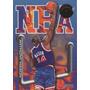 Nba Hoops Pipeline Cba Nba 1995 Nº 231 - Card - A. Mason