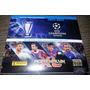 Adrenalyn Xl Uefa Champions League 2014-2015 C/ 24 Booster
