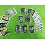 Lote De 100 Cards Score Calcio Calciatore 1993 Camp Italiano