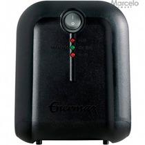 Estabilizador 1000va Exs Ii Power T Enermax Com Garantia
