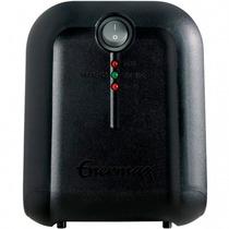 Estabilizador Enermax Exs Ii Power T 1000va Com Sedex Grátis