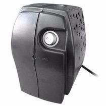 Estabilizador Enermax Bivolt Usado 300va