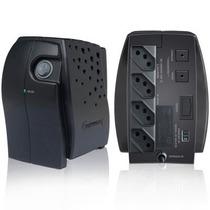Estabilizador Eletrônico Bivolt 110v Ou 220v 300va Enermax