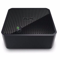 Estabilizador Apc Microsol 300va Bivolt | Notebook Pc
