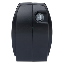 Estabilizador Enermax Exxa Iii Power 300va Biv Mania Virtual