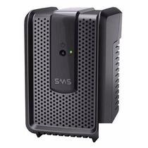 Estabilizador Sms Revolution Speedy 300va Mono 115v Npt 4t