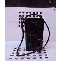 Estabilizador De Voltagem Sms 300va