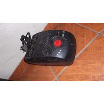 Modulo Isolador Microsol 300va