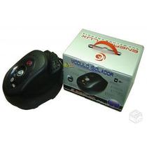 Módulo Isolador Isolux Master 300w 5 Tomadas Energy Lux