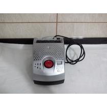Módulo Isolador Microsol 440va