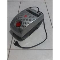 Modulo Isolador Estabilizado G3 Microsol 440va