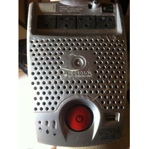 Módulo Estabilizador Isolado Microsol G3 440va + Usb R$90,00
