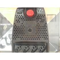 Módulo Isolador Estabilizador Apc Microsol Mie G3 500