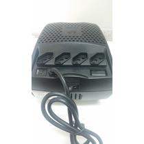 Estabilizador Apc Microsol Mie G3 500 Standard - 500va