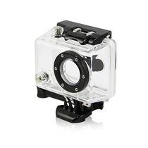 Go Pro Gopro Hero 2 Caixa Estanque Camera Ahdrh-201