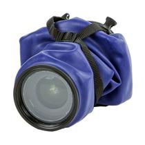 Outex - Bolsa Estanque P/ Câmera Fotográfica Profissional