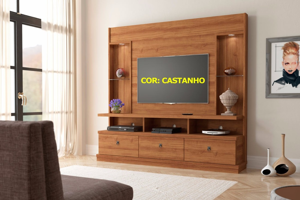 estante-home-theater-dinamarca-rack-bancada-tv-com-painel-130201-MLB20270700372_032015-F.jpg